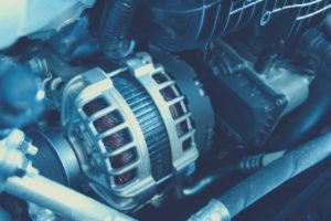 Best Alternator Brands