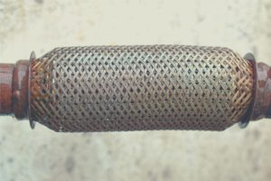 Best-Catalytic-Converter